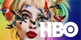 25 nejoblíbenějších filmů a seriálů na HBO v únoru 2021