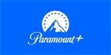 Detaily spuštění Paramount+: Co nová streamovací služba nabídne, jaká bude cena a dostupnost