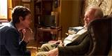 The Father: Anthony Hopkins exceluje v dramatu o muži, kterého zrazuje vlastní paměť [recenze filmu]