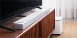 Bose konečně má svůj první Dolby Atmos soundbar – Smart Soundbar 900
