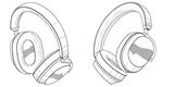 Chystá Sonos sluchátka? Jeho nový patent naznačuje unikátní schopnosti