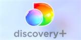 Discovery+ je rájem pro fanoušky dokumentů. Češi si na novou streamovací službu ještě musí počkat