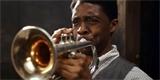 Ma Rainey – matka blues: Chadwick Boseman ve své poslední roli hraje blues na Netflixu