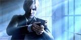Resident Evil: Infinite Darkness - první upoutávka na animovaný hororový seriál Netflixu podle známé hry