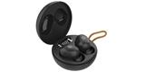 Intezze Piko 2: levná, malá a voděodolná True Wireless sluchátka
