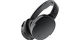 Skullcandy Hesh ANC mají být levná, stylová bezdrátová sluchátka s potlačením hluku