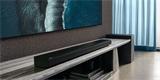 Samsung Q950A nabídne 11.1.4 kanálový zvuk, nechybí ani další soundbary s Dolby Atmos