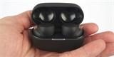 Sony WF-1000XM4: excelentní True Wireless sluchátka s aktivním potlačením hluku [test]