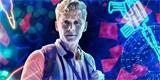Armáda zlodějů: Netflix láká v první upoutávce na prequel k Armádě mrtvých Zacka Snydera