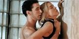 22 nejlepších erotických thrillerů. Poradíme, kde je najdete online