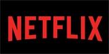 Netflix v Polsku zlevňuje, přidává dva nové tarify pro mobily