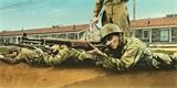 Liberator: Operace Avalanche – trailer na animovaný válečný seriál od Netflixu