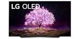 """LG začne vyrábět malou 42"""" OLED obrazovku, také ale přidá velký 83"""" OLED panel"""