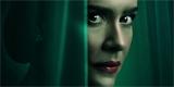 Netflix a HBO na víkend: Hororová sestra z kukaččího hnízda, detektivka Na nože, animák pro dospělé a dokument o raketoplánu