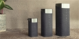 Philips: tři nové designové a zároveň odolné Bluetooth reproduktory, které lze i ponořit
