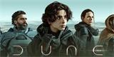 Duna: parádní trailer na nové filmové zpracování slavné sci-fi je tady