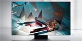 Samsung: přehled nových 8K a 4K televizorů pro rok 2020