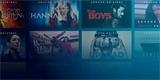 Amazon nadbíhá Čechům. Prime Video posiluje lokalizaci filmů a seriálů