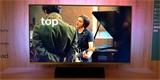 Nové 4K HDR LED televizory Philips dostanou zvuk od Bowers & Wilkins