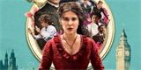 Netflix a HBO na víkend: Enola Holmsová pátrá, slavní trenéři prozrazují strategie a u Chaty se budete určitě bát