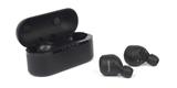 Panasonic RZ-S500W: výborná True Wireless sluchátka s účinným aktivním potlačením hluku [test]