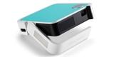 ViewSonic M1 mini Plus: opravdu kapesní SMART LED projektor s reproduktorem JBL