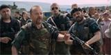 Recenze filmu Quo vadis, Aida? Drásavě intenzivní připomenutí masakru ve Srebrenici