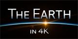 V českém pozemním vysílání je první stanice ve 4K. Nalaďte si NASA UHD