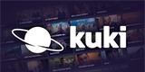 Kuki přidává nové kanály Body in Balance s fitness i lekcemi jógy a Prima Show
