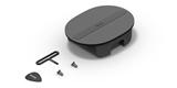 Sonos oficiálně začal nabízet sadu pro výměnu baterie u přenosného reproduktoru Move