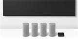 Systém Sony HT-A9 bude první domácí Dolby Atmos kino s technologií 360 Spatial Sound