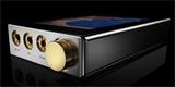 iBasso DX220 MAX: referenční Hi-Res audiopřehrávač pro náročné