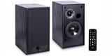 AQ M25: skvělé aktivní české repro v nové generaci nabídnou lepší zvuk, ale také Bluetooth s aptX LL