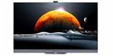 TCL: tři nové řady 4K QLED televizorů, nechybí Mini-LED podsvícení a HDMI 2.1 pro hráče