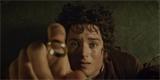 Pán prstenů bude nejdražší seriál historie. Amazon natočí první sérii za 465 milionů dolarů