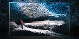 """LG letos přichází s novou OLED TV řadou A1 – ve velikostech 48"""" až 77"""""""