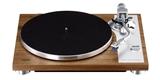 Teac TN-4D: Hi-Fi gramofon s přímým náhonem a s USB pro digitalizaci gramodesek [test]