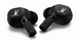 Marshall má svá první True Wireless sluchátka s aktivním potlačení hluku