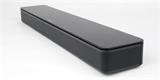 Bose TV Speaker: dostupný, kompaktní a překvapivě kvalitní soundbar [test]