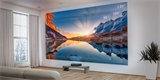 BenQ V7000i: nový 4K HDR laserový projektor s HDR a systémem Android TV
