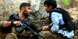 Vyproštění: Chris Hemsworth jako nájemný žoldák na smrtící misi ve filmu od Netflixu
