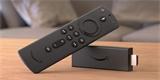 Nový Amazon Fire TV Stick s Dolby Atmos doplní Fire TV Stick Lite. Oba mají Alexu a podporu HDR