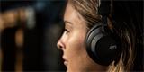 Jays q-Seven – velmi pohodlná sluchátka s obří výdrží a potlačením hluku (test)