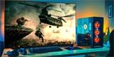 """LG letos vyrobí přes 1 milion 48"""" OLED TV, zájem táhnou hlavně hráči"""