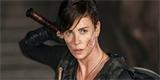 Old Guard: Nesmrtelní – Charlize Theron jako válečnice v komiksové jízdě na Netflixu [trailer]