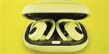 Skullcandy Push Ultra: nová odolná True Wireless sluchátka pro sportovce