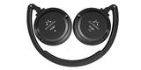 Lehká bezdrátová sluchátka SoundMAGIC P23BT nabídnou aptX HD a výdrž 60 hodin