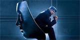 Netflix a HBO na víkend: Druhá série o Lupinovi. Spielbergův Ready Player One. Nebo Dunkerk?