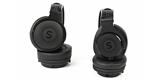 Soundeus Fidelity – nová značka sluchátek zlepšuje hudební zážitek za rozumnou cenu (test)