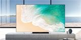 První OLED TV od Xiaomi je high-end, který uspokojí i hráče